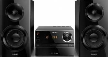 Microsistem Philips BTM2360 Sisteme Audio