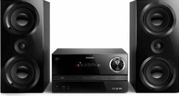 Microsistem Philips BTM3360 Sisteme Audio