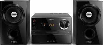 Microsistem Philips MCM1350 Sisteme Audio