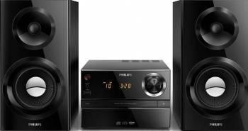 Microsistem Philips MCM2350 Sisteme Audio