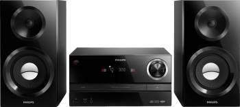 Microsistem Philips MCM335012 Sisteme Audio