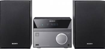 Microsistem Sony CMT-SBT40D Sisteme Audio