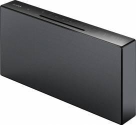 Microsistem Sony CMT-X3CDB Sisteme Audio