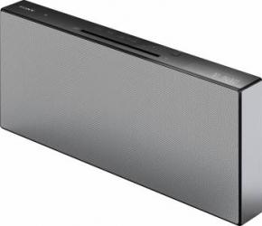 Microsistem Sony CMT-X5CDW Sisteme Audio