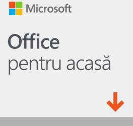 pret preturi Microsoft Office Home and Student 2019 all languages Windows macOS Licenta Electronica