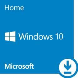 Microsoft Windows 10 Home 32-64Bit All Languages Licenta Retail Electronica Sisteme de operare