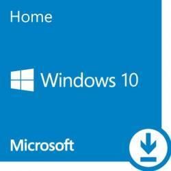 pret preturi Microsoft Windows 10 Home 32-64Bit All Languages Licenta Retail Electronica