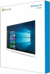 Microsoft Windows 10 Home Engleza 32-64Bit Licenta retail USB