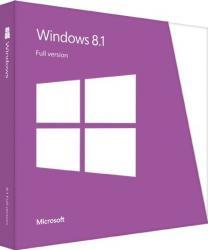 Microsoft Windows 8.1 32bit-64bit Romana FPP Sisteme de operare