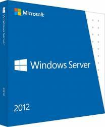 Windows Server 2012 R2 Standard ed. Dell ROK Kit Licenta OEM Sisteme de operare