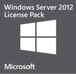 Microsoft Windows Server 2012 Remote Desktop Services 5 User CAL Sisteme de operare