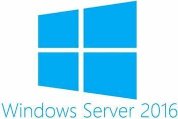 Microsoft Windows Server Standard 2016 64Bit English 1pk DSP OEI DVD 16 Core Sisteme de operare