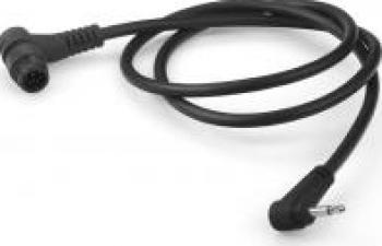 MicroSync VMC116 - cablu declansator pentru Nikon SLR
