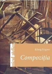 Micul atelier Compozitia - Konig Frigyes