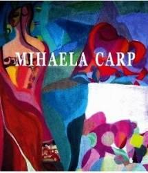 Mihaela Carp
