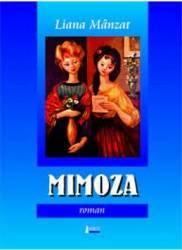 Mimoza - Liana Manzat