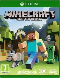 Minecraft - Xbox One Jocuri