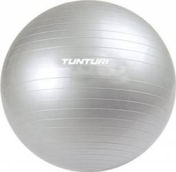 Minge gimnastica 55cm Tunturi Accesorii fitness