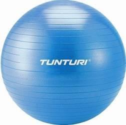 Minge gimnastica 75cm Tunturi Accesorii fitness