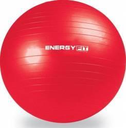 Minge gimnastica Energy Fit 1766EG Accesorii fitness