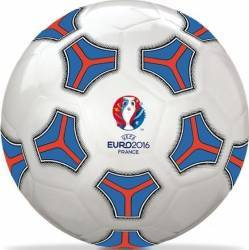 Minge Mondo fotbal material dur Heavy Euro 2016 Jucarii de exterior