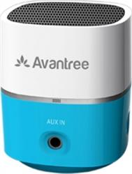 Mini boxa Bluetooth Avantree Pluto Air Ocean