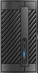 Mini-PC AsRock Deskmini Barebone 110/B/BB Calculatoare Desktop