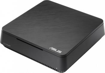 Mini-PC Asus VivoPC VC60 i5-3210M 500GB 4GB