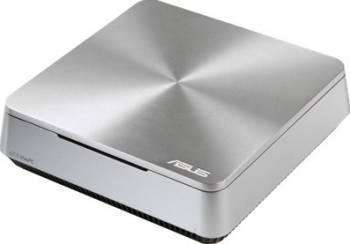 Mini-PC Asus VM42 Dual Core 2957U 500GB 4GB Silver
