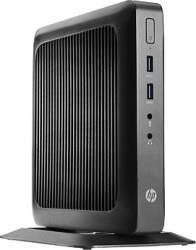 Mini-PC HP t520 Flexible Thin Client AMD Dual Core GX-212JC 16GB 4GB WIN7