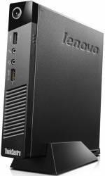 Mini-PC Lenovo Thinkcentre M53 Tiny Dual Core J1800 320GB-7200rpm 4GB