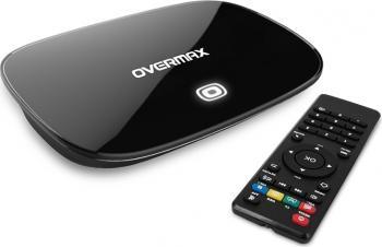 pret preturi Mini PC Overmax HomeBox 3.1