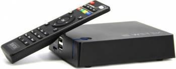 Mini PC WeTek Streamer 4K Android 5.1.1 TV Box