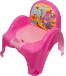 Mini toaleta Safari Roz