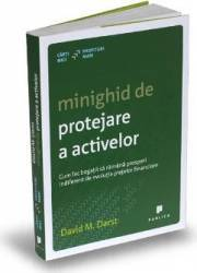 Minighid de protejare a activelor - David M. Darst