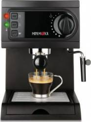 Minimoka CM 1622 Black 1050W 15 bar Espressoare