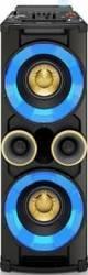 Minisistem Philips NTRX500