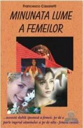 Minunata Lume A Femeilor - Francesco Casaretti