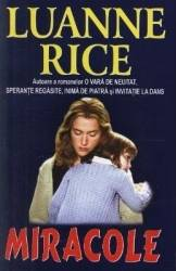 Miracole - Luanne Rice Carti