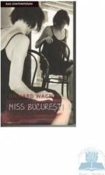 Miss Bucuresti - Richard Wagner