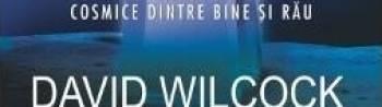 Misterele ascensiunii - David Wilcock Carti