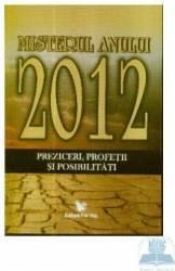 Misterul anului 2012