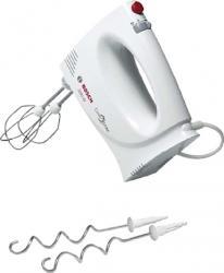 Mixer Bosch MFQ3010