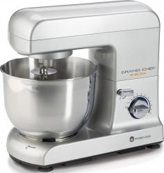 Mixer Studio Casa Grand Chef Inox