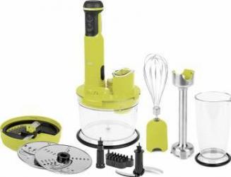Mixer vertical multifunctional HB6070GA cube cutting Mixere