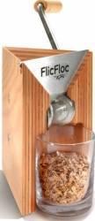 Moara manuala pentru fulgi Komo FlicFloc Aparate speciale de gatit