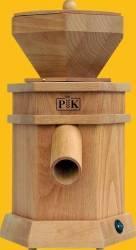 Moara pentru macinat Komo PK1 Aparate speciale de gatit
