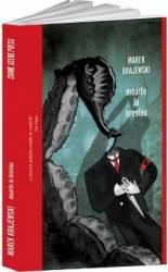 Moarte la Breslau - Marek Krajewski