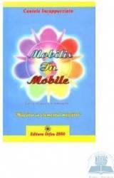 Mobilis in mobile - Contele Incappucciato