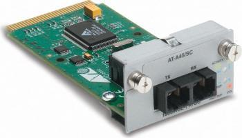 Modul Allied Telesis AT-A45-SC Accesorii retea